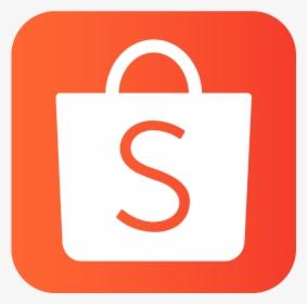 Profil Shopee Klob